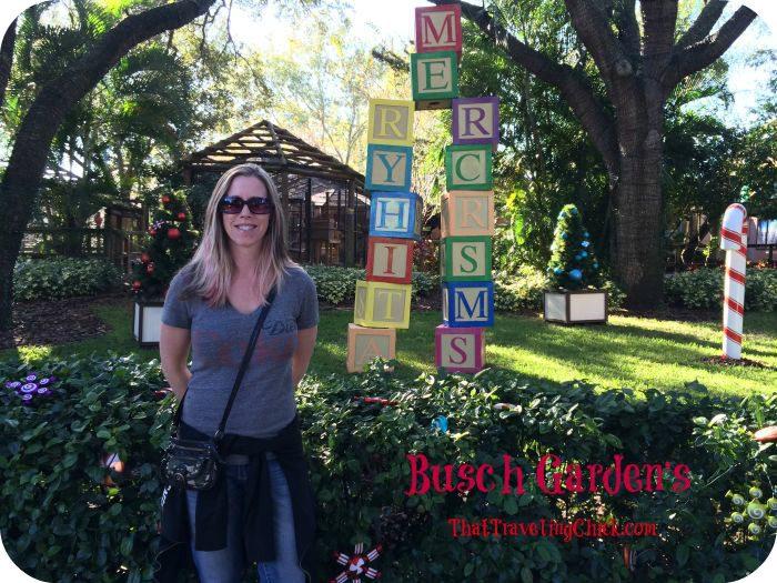 Busch Gardens Tampa Florida  #buschgardens #tampaflorida #florida #tampa #amusementpark