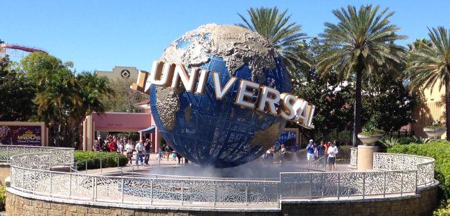 Universal Orlando #orlando #florida #universalorlando #orlandoflorida #amusementpark