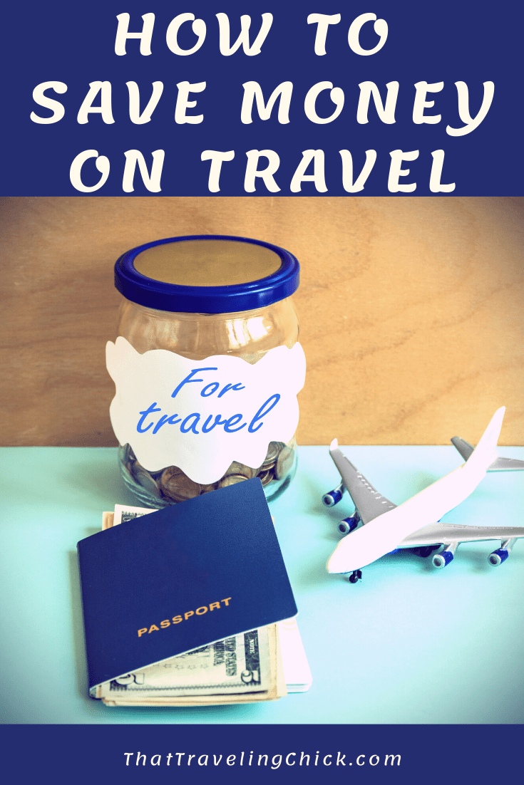 How To Save Money On Travel  #travelexpense #savemoneyontravel #traveltips #travelblogger