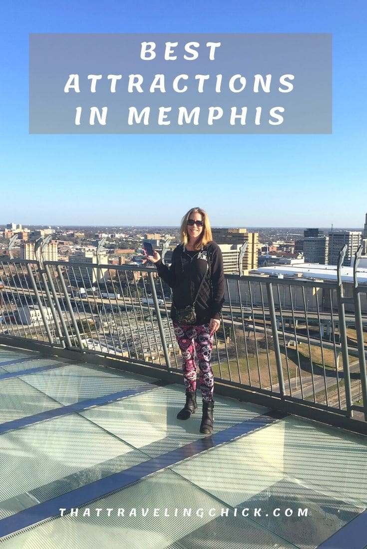 Best Attractions in Memphis #memphis #memphistennessee #bestattractionsinmemphis