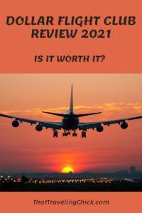 Dollar Flight Club Review 2021: Is It Worth It?
