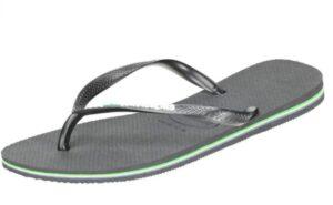 Flip Flops #flipflops