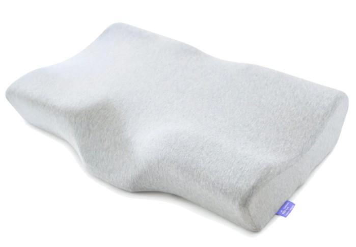 Neck Relief Ergonomic Cervical Pillow